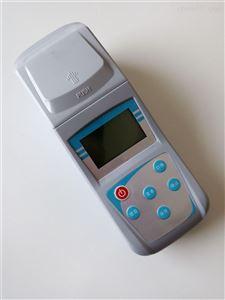 HC-YB便攜式余氯測定儀