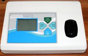 HC-Y臺式余氯測定儀