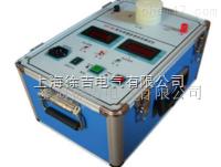 GY-BLQ避雷器直流参数测试仪