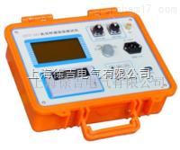 GWYZ-203氧化锌避雷器测试仪