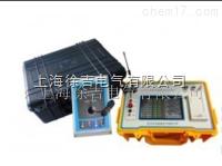 GWYZ-301氧化锌避雷器带电测试仪