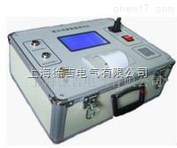 ZC-III型氧化锌避雷器测试仪
