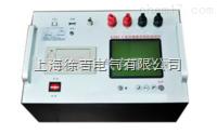 KSBZ-10变压器直流电阻测试仪