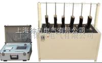 SDJY-193  智能绝缘靴(手套)耐压试验装置