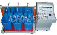HMJS-3 绝缘靴手套耐压试验装置