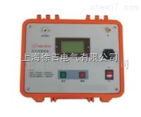 FRDAM-5015 智能型MOA自动测试仪