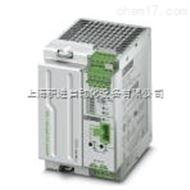 菲尼克斯冗余模块TRIO-DIODE/12-24DC/2X10/1X20开关电源代理商