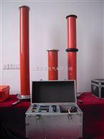 MY1002高频直流高压发生器