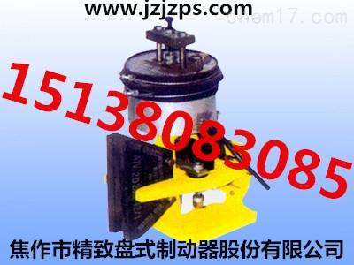 http://img52.chem17.com/2/20160527/635999580541388952864.jpg