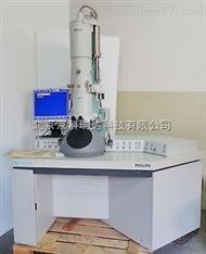 philips em208s 电子显微镜,玻璃仪器