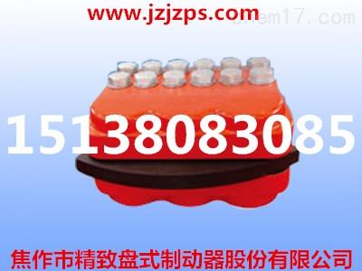 http://img52.chem17.com/2/20160527/635999586450432708514.jpg