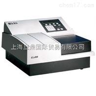 美国*宝特ELX-808 酶标仪 出售