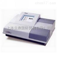 特惠价格Rayto RT-6000酶标仪 火热销售中