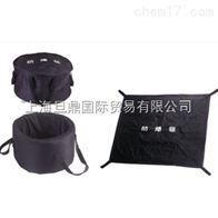FBT-160防爆毯防爆围栏特惠价