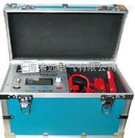 MY2007智能回路电阻测试仪
