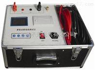 MY2007开关接触回路电阻测试仪