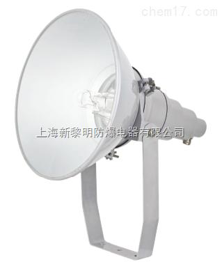 海洋王超强防震型-固定防水防尘投光灯