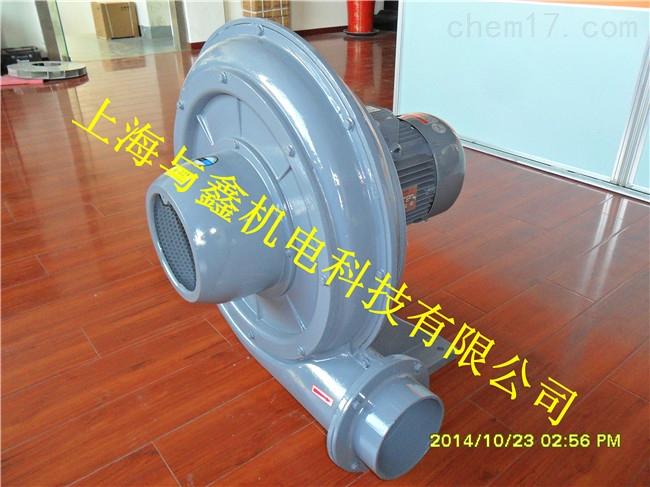 TB-150-7.5风机-中压风机