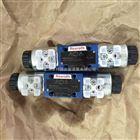 DBW10A-2-5X/200-6EG24N9K4 力士乐Rexroth电磁阀现货价格