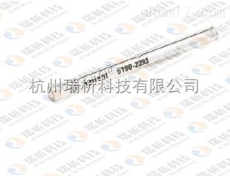 5190--2293超高惰性衬管