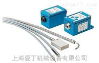 德国DI-SORIC传感器原厂采购