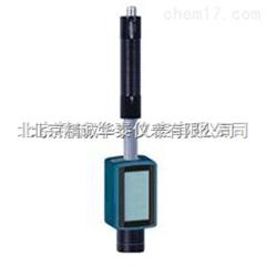 YNHM/MH100笔式硬度计/硬度计/便携式硬度计