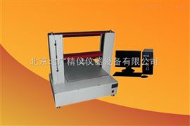HMYX-2000海绵泡沫压陷硬度仪价格