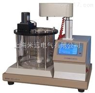 MYKRH石油产品破/抗乳化测定仪