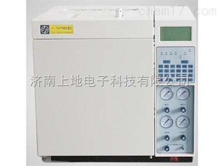 气相色谱用途介绍