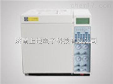 gc9800白酒行业气相色谱仪