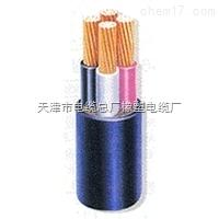 小猫牌电缆VV-4×35电力电缆价格及特点