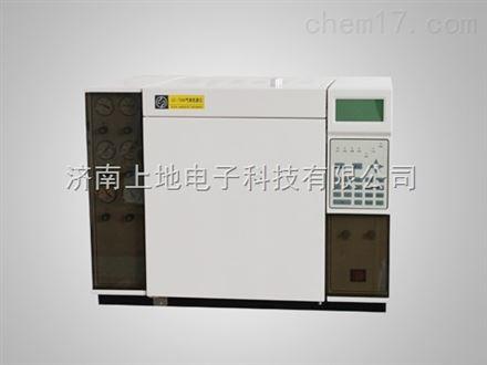 电力变压器油色谱分析系统