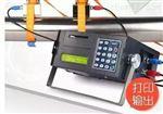 TDS便携式超声波流量计/高精度