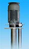 GemmeCotti立式泵