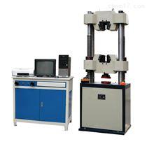 WEW-600液压拉力试验机