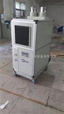 恒温恒湿空调机选型和参数