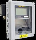 GPR-2500 SNGPR-2500 SN AMB % O2 MONITOR 氧氣分析儀