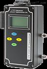 GPR-1500GPR-1500 PPM O2 TRANSMITTER氧气分析仪