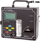 GPR-1200GPR-1200-MS INTRINSICALLY SAFE SUB-PPM O2 ANALYZER