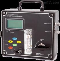 GPR-1200AII氧气分析仪