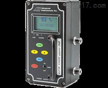 GPR-1100GPR-1100 INTRINSICALLY SAFE PORTABLE PPM O2 ANALYZ