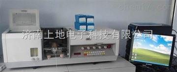 sda-100化工产品金属元素含量分析仪