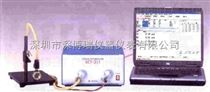 GCT-311日本電測電腦型電解式鍍層測厚儀GCT-311