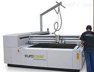 EUROLASER激光标记装置