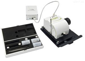 PA301S傅立叶红外光谱分析仪配件