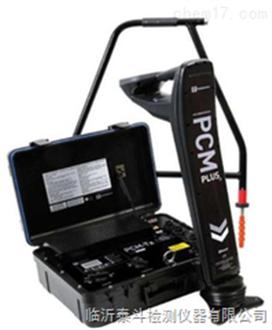 地下管线探测仪价格英国雷迪RD1000管线探测仪