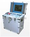 JB2520变压器直流电阻测试仪