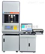 直驱式无转子硫化(变)仪 MD-3000-A
