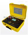 JB2520A变压器直流电阻测试仪