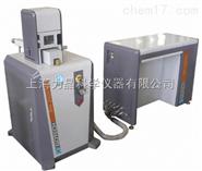 橡胶压缩生热试验机 RH-2000N